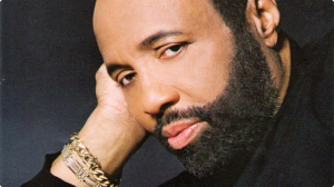 080612-music-topic-andrae-crouch
