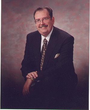 Dr. James L. Snyder