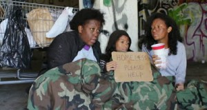 stock-footage-homeless-family-shot-in-riverside-california-in-january-of