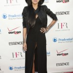 Singer/Songwriter Kay Cola (Photo by Michael Bezjian/WireImage)