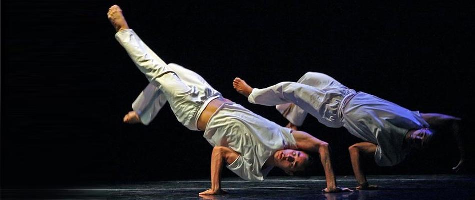 dancebrasil