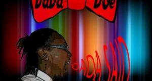 Dada Doe 1