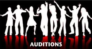auditionnotice