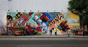 brooklyn-street-art-revok-pose-rime-msk-jaime-rojo-houston-bowery-wall-06-13-web-12