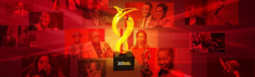 main_awards_full_02