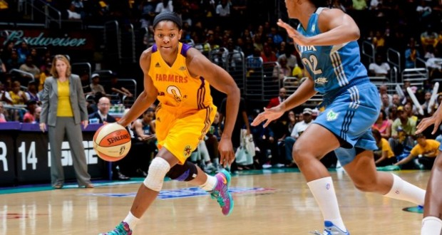 Minnesota-Lynx-vs-Los-Angeles-Sparks-09-12-2013-630x419