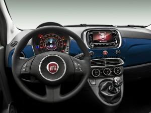 2016-fiat-500-facelift-rendering_3
