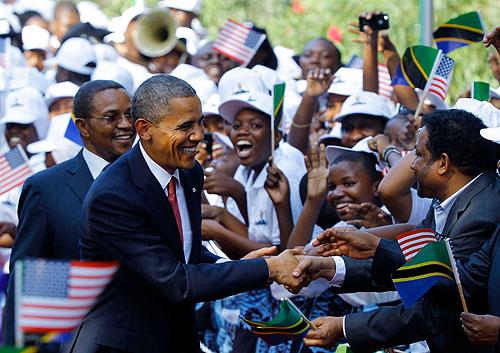 5eeaObama-and-Tanzanias-President-Jakaya-Kikwete