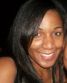 Naomi K. Bonman, November 20