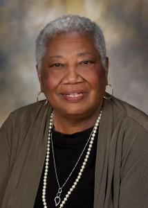 Dr. Margaret B. Hill