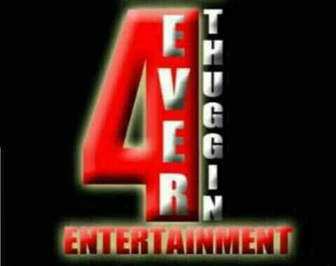 4ever entertainment