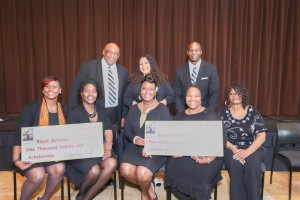 IEABSE board with checks