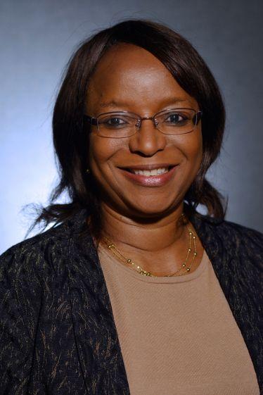 Anthonia Kalu
