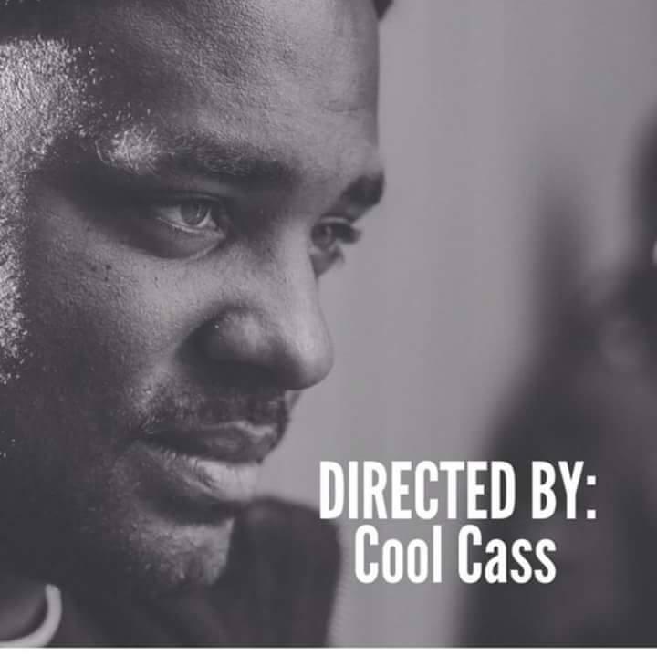 Cool Cass