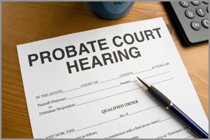 magellan-probate-hearing