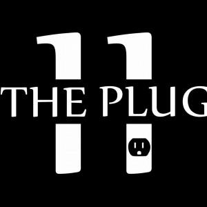 the-plug