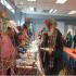 pal-2nd-annual-community-feast