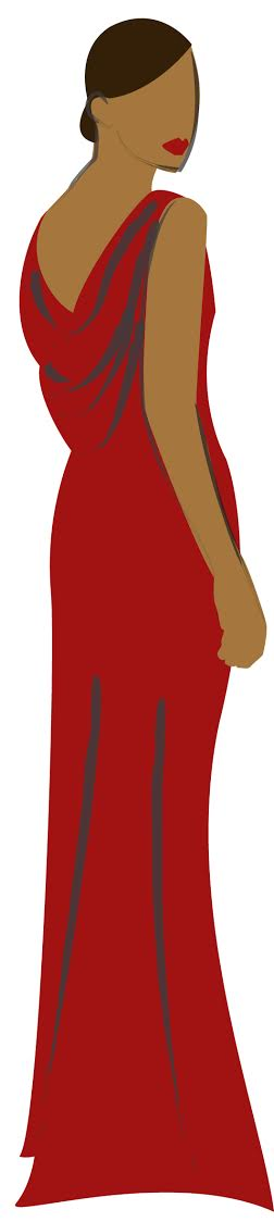RED DRESS FOR REAL copy
