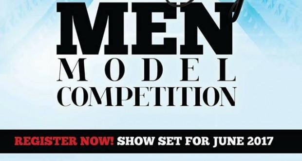 modelcomp