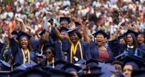 052114-national-college-graduation-graduates-howard-university