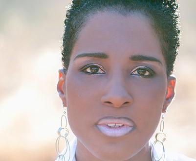 Sherri Bryant
