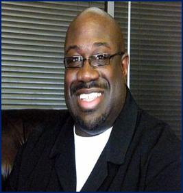 Dr. Freddie Haynes III