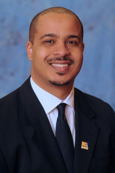 Michael N. Nduati