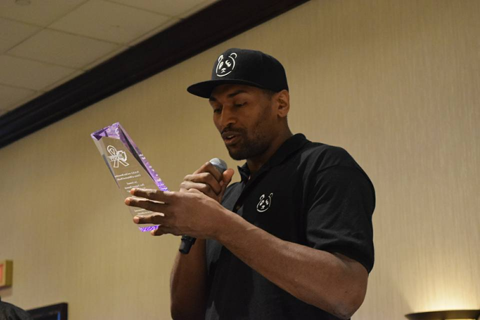 Metta and Plaque