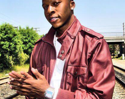 DJ Damiq