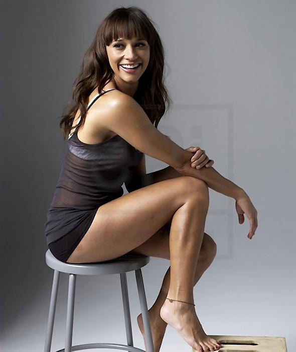 rashida_jones_pic