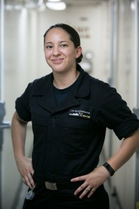 JanethDelacruz Garcia