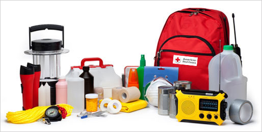 m6540189_514x260-preparing-for-emergencies