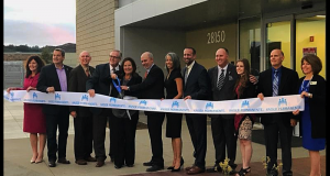 Kaiser Ribbon Cutting.jpg