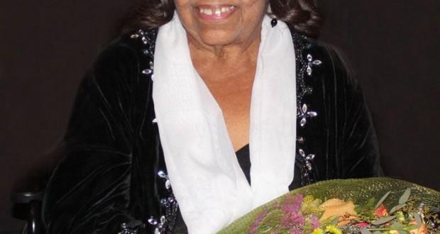 Frances-Grice