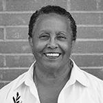 Stephanie E. Williams