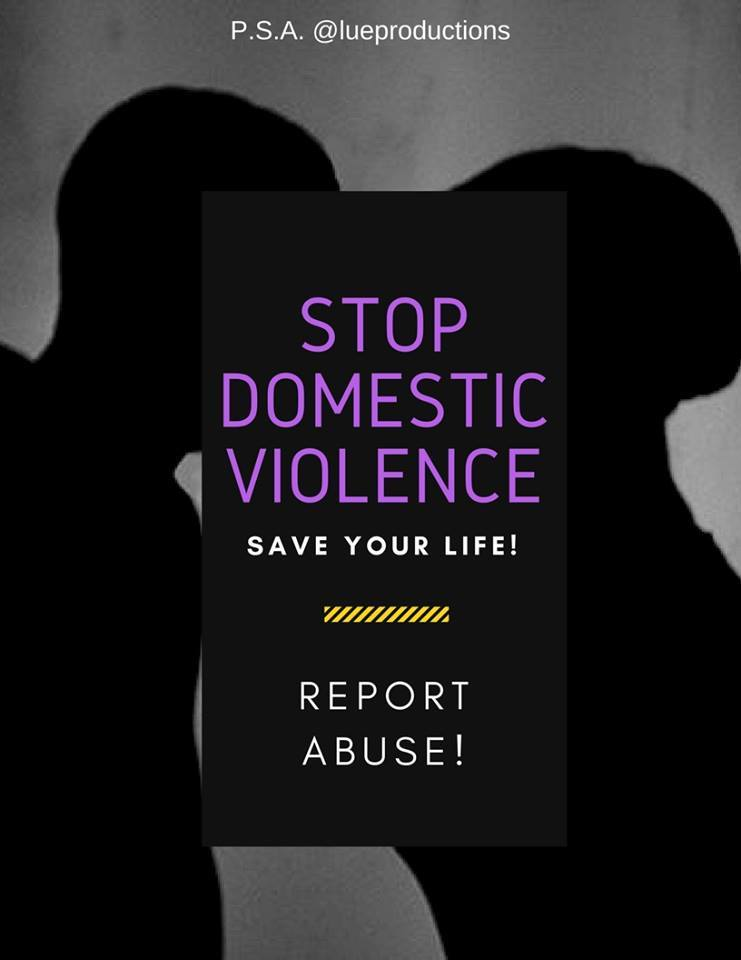 increase in domestic violence 2015 proved to be particularly deadly to domestic violence victims according to the new jersey state police, there were 49 domestic violence homicides in new jersey.