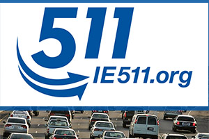 IE511.org/traffic