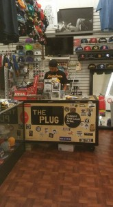 the-plug-store-2